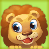 1001_99810351_avatar