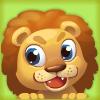 1001_1434997126 large avatar