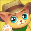 1001_433618063_avatar