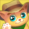 1001_1373768906 large avatar
