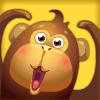 1001_9136608_avatar