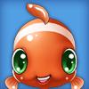 1001_2155953344 large avatar