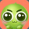 1001_342851879_avatar