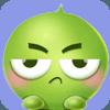 1001_206846727_avatar