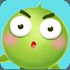 1001_15414129715 large avatar