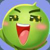 1001_15407175973_avatar