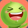1001_301427525_avatar