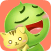 1001_1777392924_avatar