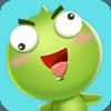 1001_1916566601_avatar