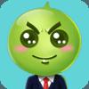 1001_2138109254_avatar